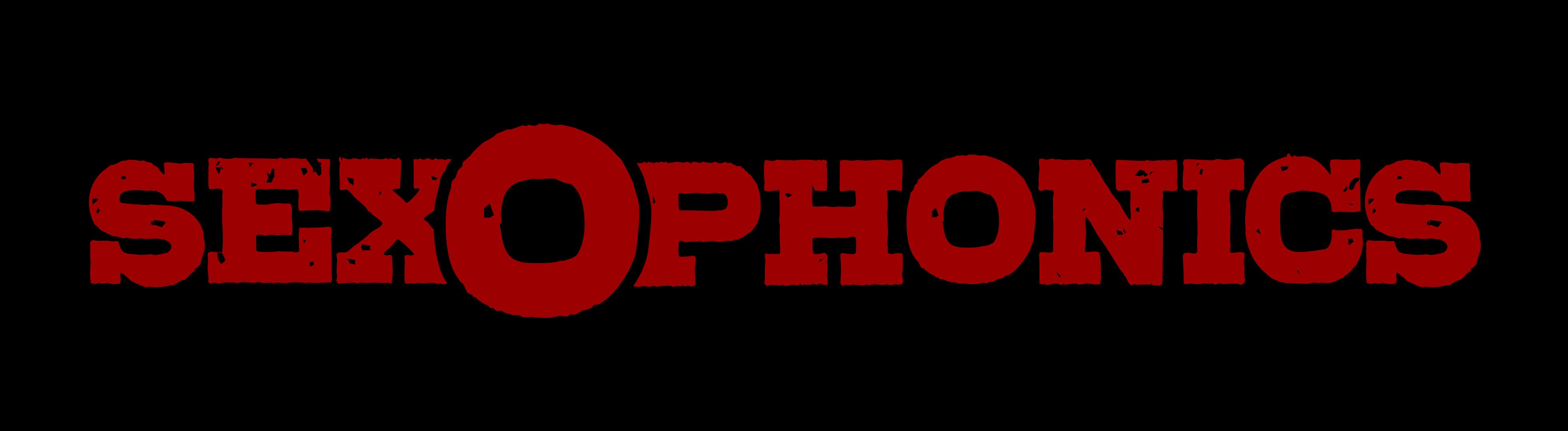 sexOphonics